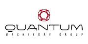 quantummachinerygrouplogo.png