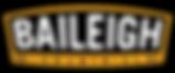 baileigh logo.png