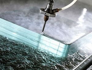 water jet cutting services2.jpg