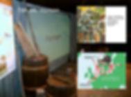 utställning2.jpg