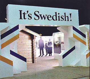 It´s swedish.jpg