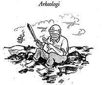 Arkeologilow.jpg