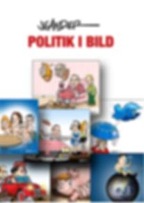 POLITIK OMSLAG LOW.jpg
