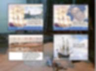 utställning4.jpg