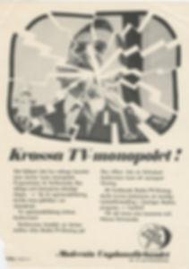TV MONOPOL.jpg