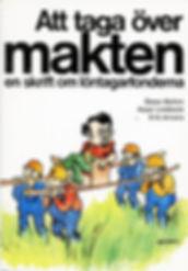 MAKTEN_över_fonderna_LOW.jpg