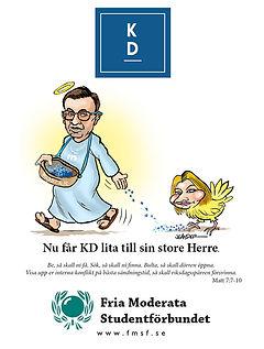 KDM 2018-07-01 .jpg