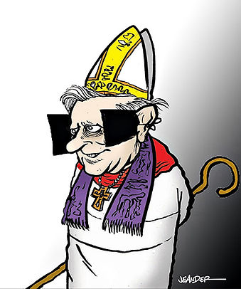 CS The pope LOW.jpg