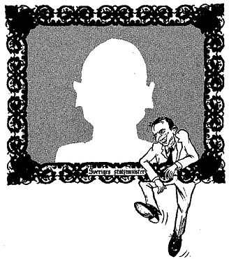 69-Palme-ny-statsminister.jpg