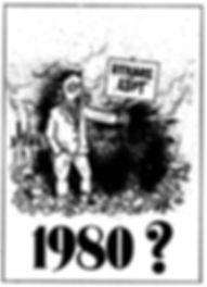 1980low.jpg