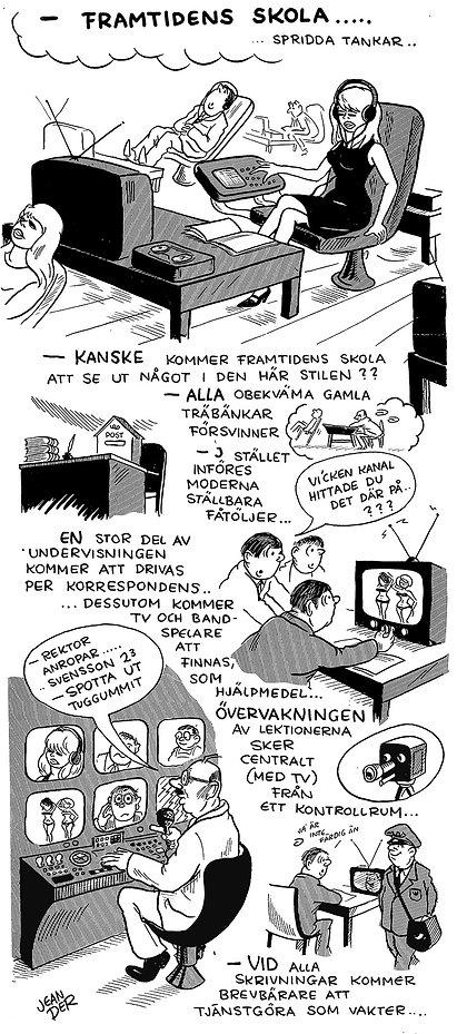 Framtidens skolaLOW.jpg
