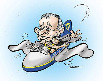 Ryanairs vd Michael OLeary LOW.jpg
