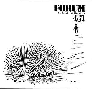 FORUM LOW.jpg