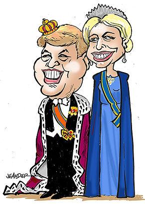 Willem Alexander och MaximaLOW.jpg