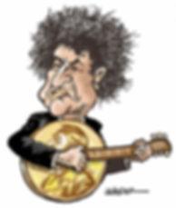 Bob DylanLOW.jpg