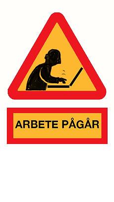 Vägarbete (kopia).jpg