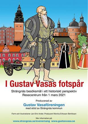 Gustav Vasa affisch  low.jpg