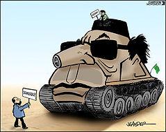 Kadaffi.jpg