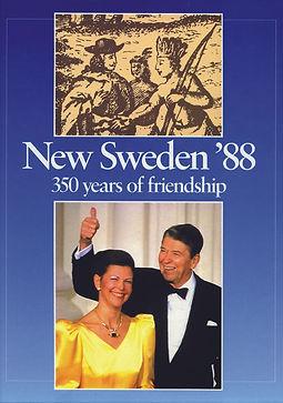 New Sweden.jpg