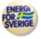 Energi_för_Sverige_knapp.jpg