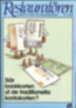 Kontokort omslag kopia.jpg