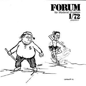 Forum2LOW.jpg