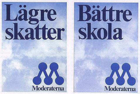 1979 och 82low.jpg
