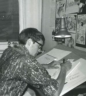 JEA 1967.jpg