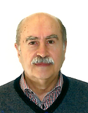 Fabio Tavianini.png