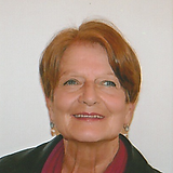 Fiamma Bacher.png