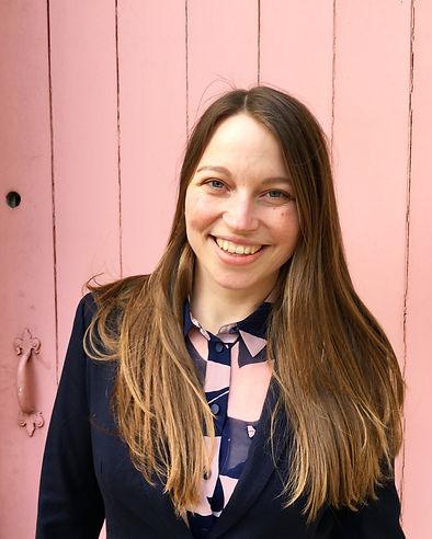 Erica Gillingham.JPG