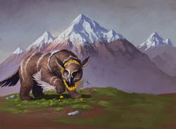 Owlbear5 (1).png