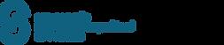logo-SSS_2x.png