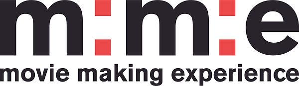 Logo_MME.jpg