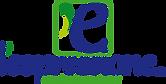 L'ESPRESSIONE Logo def.png