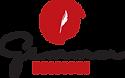 gemma_edizioni_logo.png