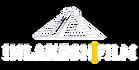 inlakesh_logo_final-1536x768.png