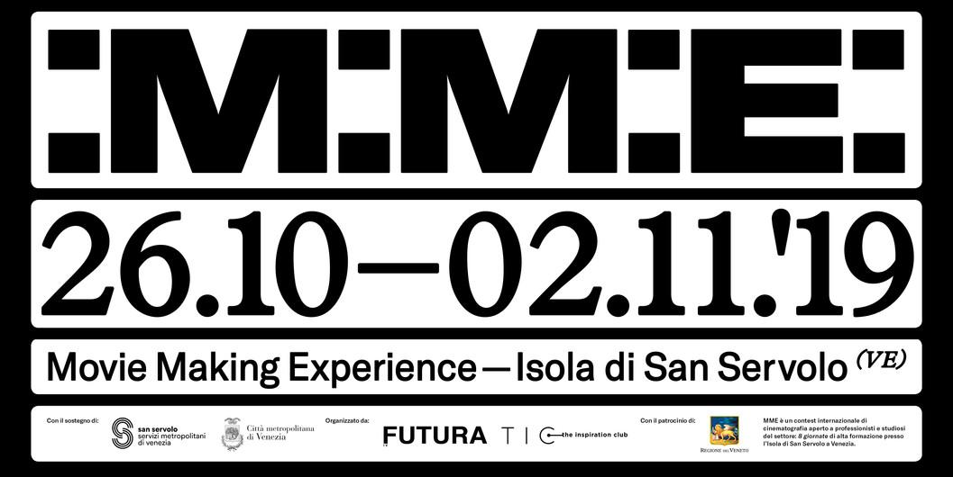 FUTURA_Cover Evento MME_Def.jpg