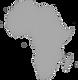 african-continent-hi (2).png