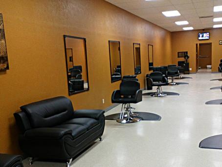 How To Pick A New Hair Braiding Salon