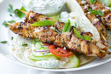 chicken-kebab-wraps_thecozyapron_1_alt.j