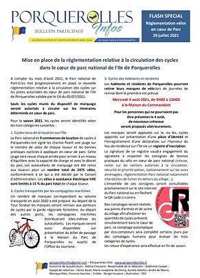 Flash vélos juillet 2021.JPG