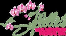 Syllettes Medical Spa Master Logo.png