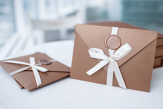 Gift Certificate, gift voucher or discou