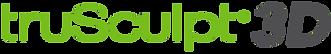 logo-trusculpt-3D.png