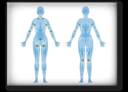 Lymphatic-massage.png
