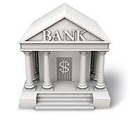 Crédit immobilier Mashkenta Machkenta Hypothèque Assurance Israel Jerusalem Banque