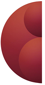 Hotram-Logo-neu-klein.png