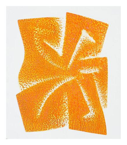 Catavento para Paul Klee - 2014