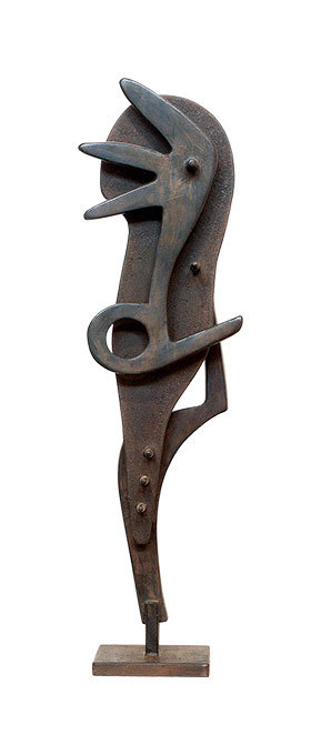 Galo - 2001